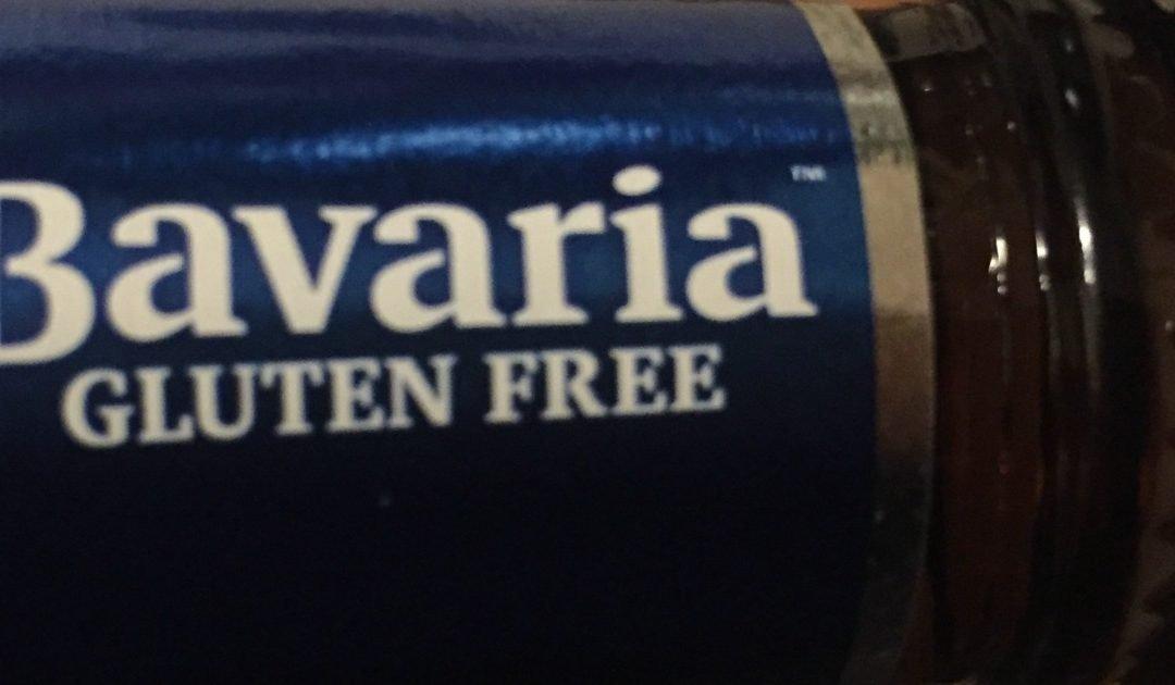 Bavaria Gluten Free