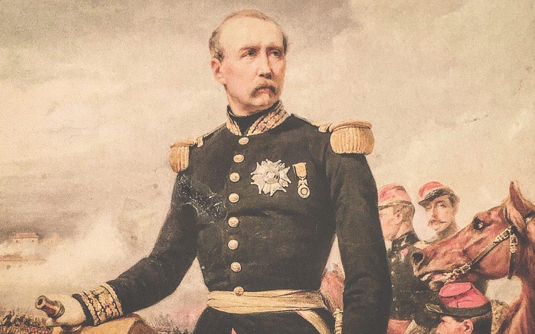 Detail Radetzkymars Cover